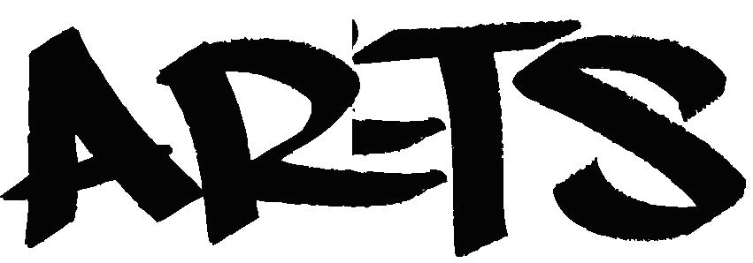 arts_tag