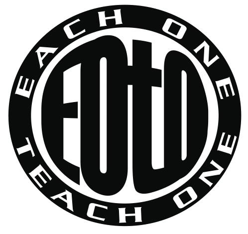 EOTO_logo