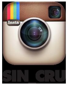 sincru_insta_logo