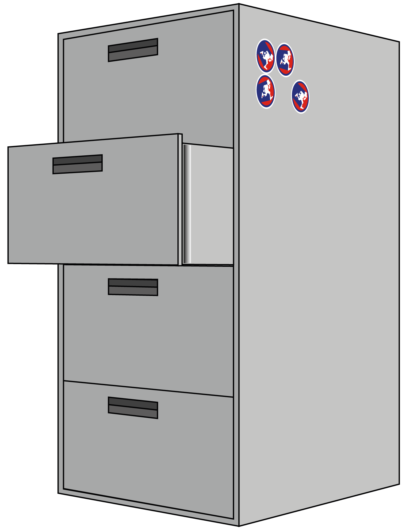 cabinet2_illustration