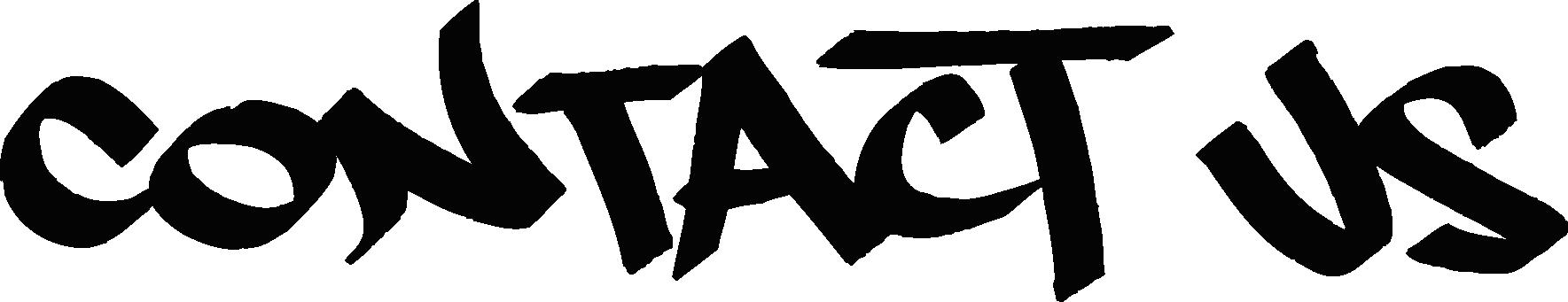contact_us_tag