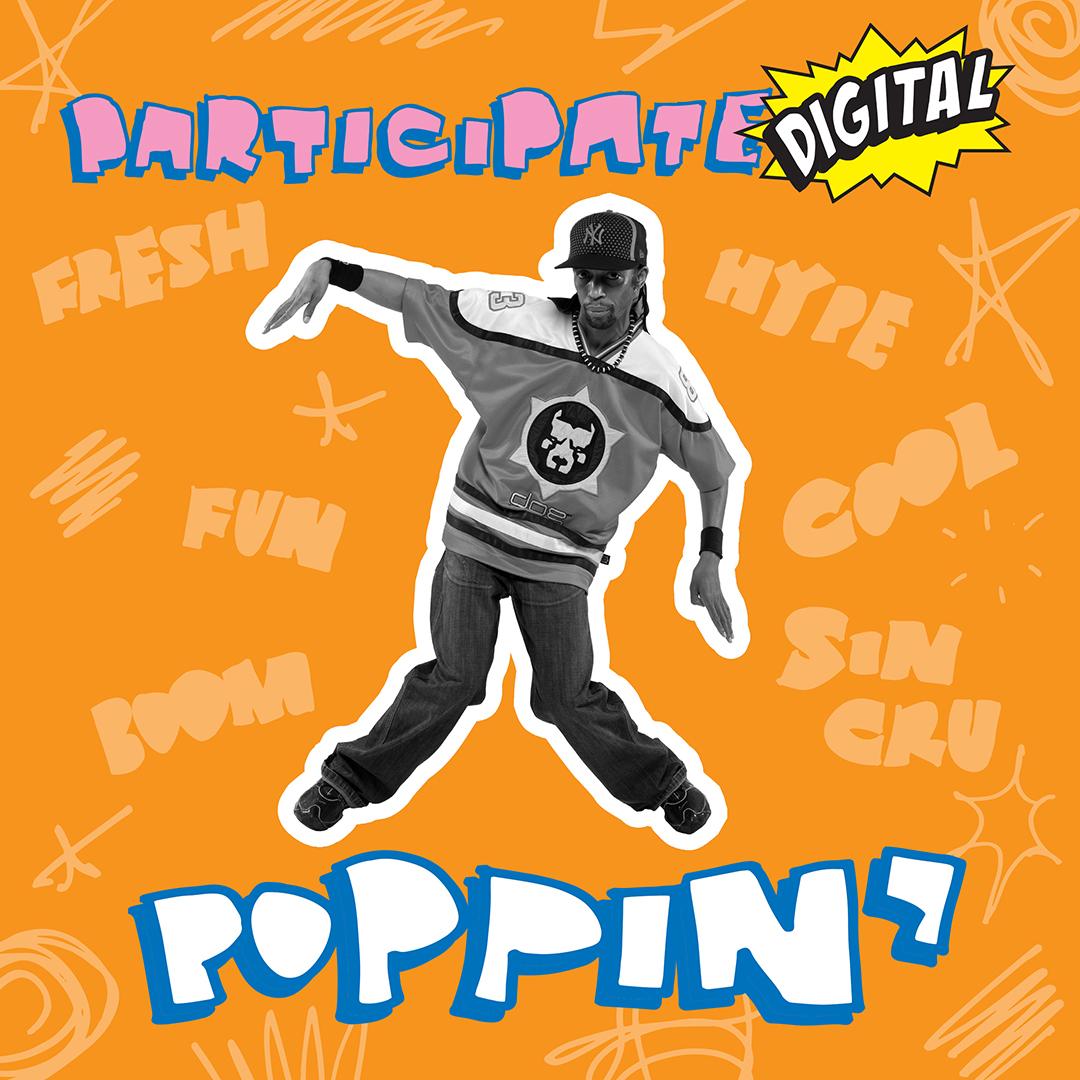 participate_digital_poppin_learner_final_1080w