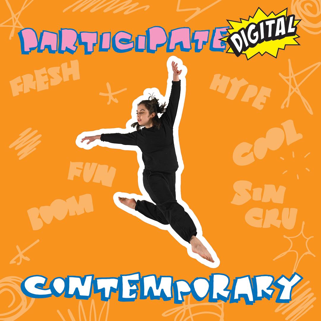 participate_digital_contemporary_square_flyer_1080w-1